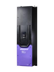 Invertek - 160 kW Optidrive HVAC Frekans Çevirici