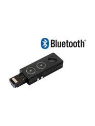 Invertek - Optistick 2 Bluetooth Modbus Çevirici